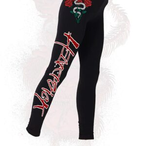Heartsick Leggings